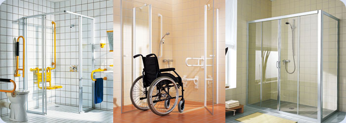 Barrierefreie Bäder   Thomas Schmitz   Behindertengerechte ...